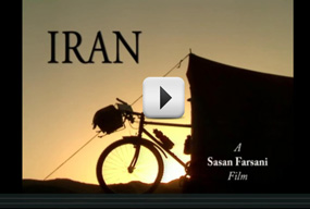 iran-by-bicycle