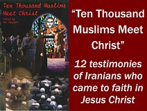 10KMuslimsMeetChrist offer
