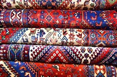 persian_carpets